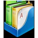 Attachment/Document Management