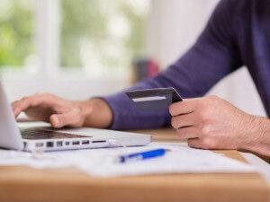 Admitek :: Online Payment Acceptance
