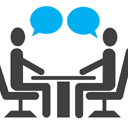 CounsellingInterview Management