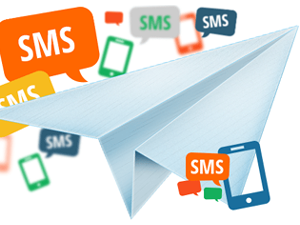 Admitek :: Mobile App
