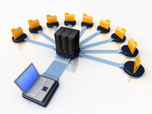 Admitek :: Data Backup & Export