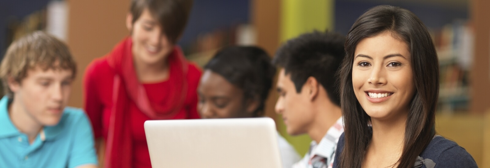 Comprehensive Solutions for Education Industry