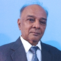 Raj Kumar Modi