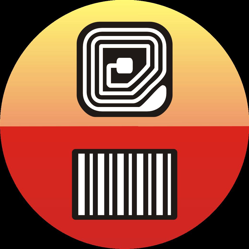 admitek digilib library management software